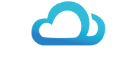 meteoweb logo